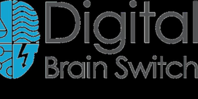 digital-brain-switch-logo